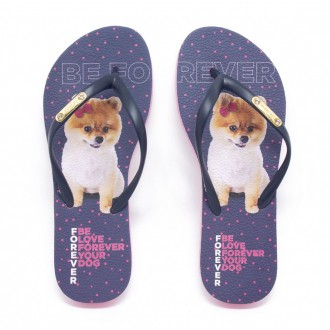Chinelo Be Forever By Rafitthy Lulu 110.92702