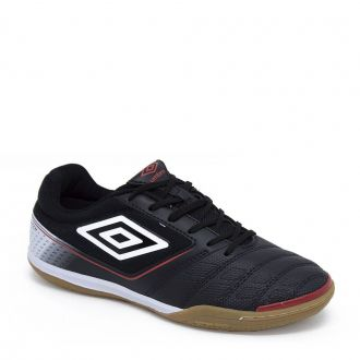 Chuteira Futsal Umbro 72128 Indoor Match