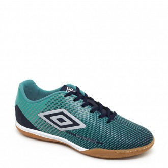 Tênis Indoor Umbro Speed Sonic 72127 Marinho