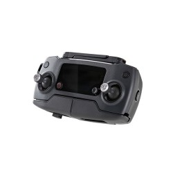 Equipamento - Controle Remoto para Drone Dji Mavic Part 37