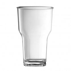 Copo 300Ml para Long Drink de Acrílico Pint Br