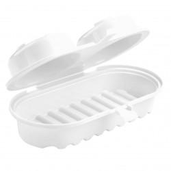 Omeleteira para Micro-Ondas 1L