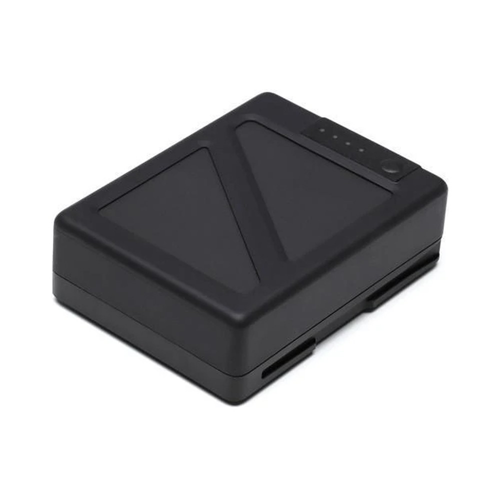 Equipamento - Bateria Dji Matrice 200 Part 1 Tb50 Intelligent Flight Battery