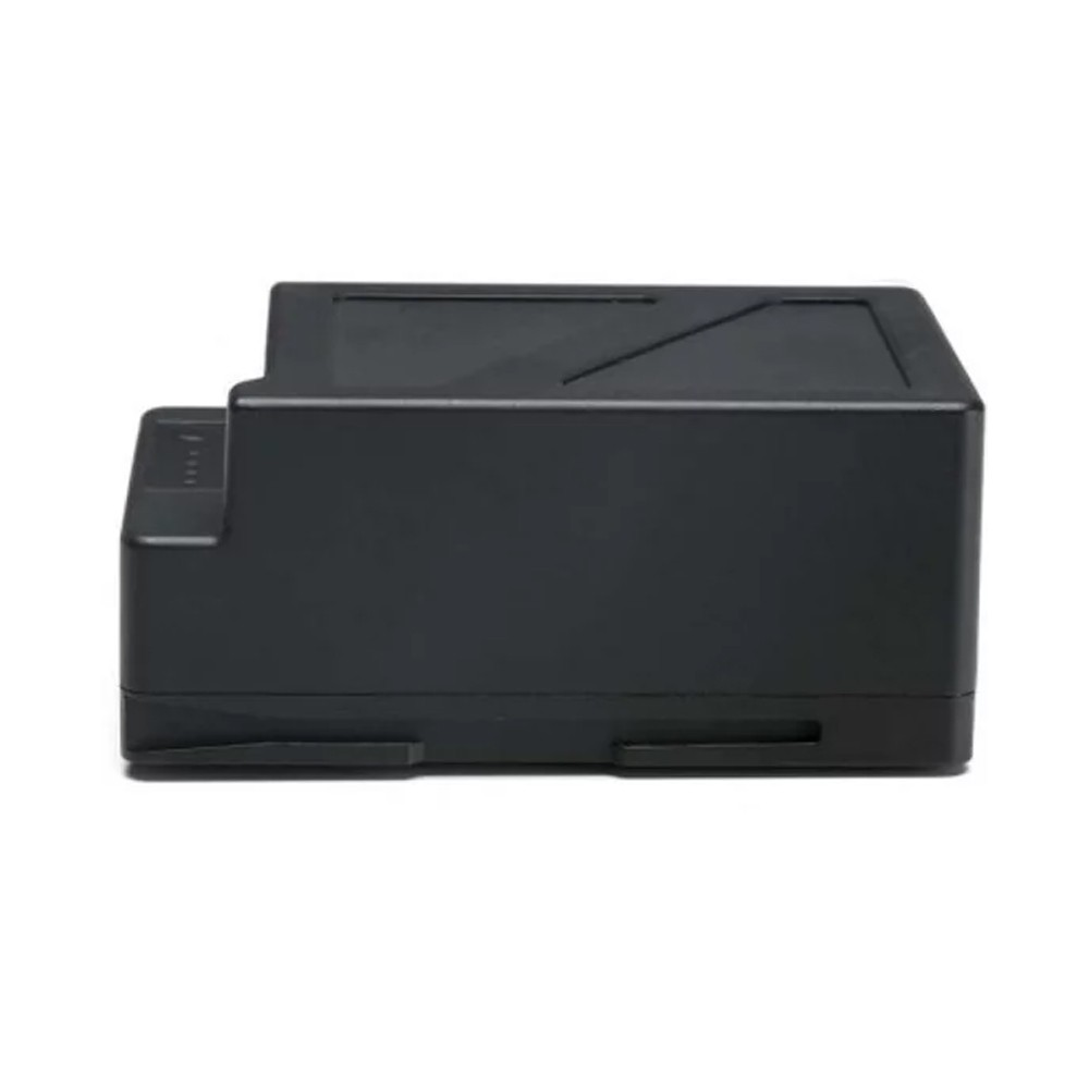 Equipamento - Bateria Dji Matrice 200 Part 3 Tb55 Intelligent Flight Battery