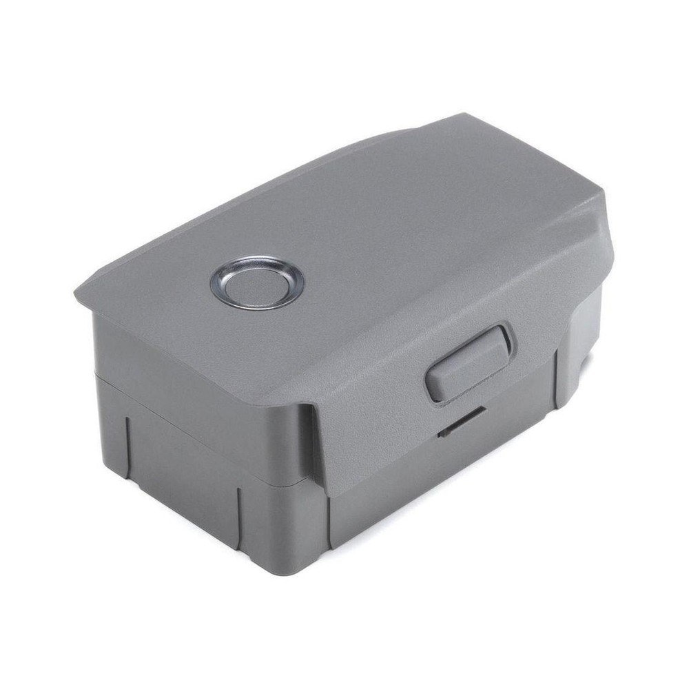 Equipamento - Bateria Dji Mavic 2 Enterprise Part 2 Intelligent Flight Battery
