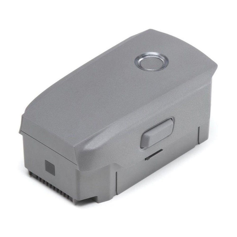 Equipamento - Bateria Dji Mavic 2 Enterprise Part 2 Intelligent Flight Battery