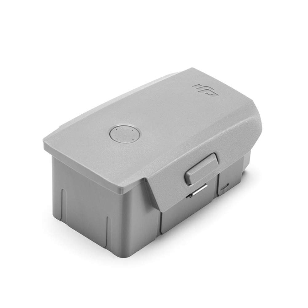 Equipamento - Bateria Dji Mavic Air 2 Intelligent Flight Batery