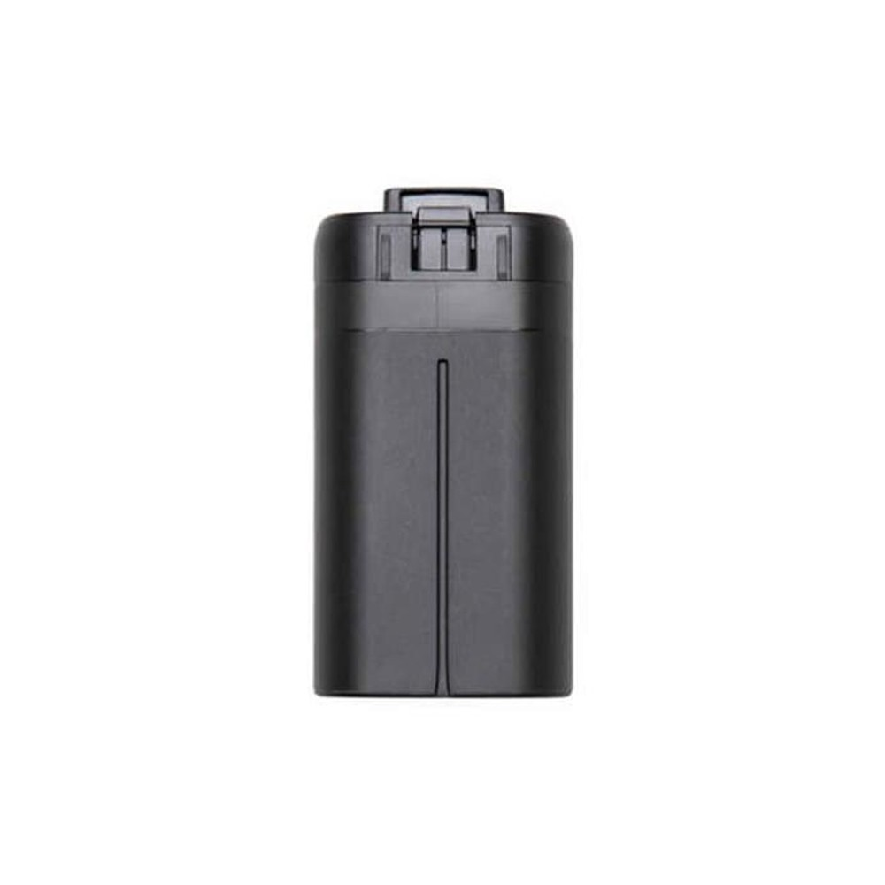 Equipamento - Bateria Dji Mavic Mini Part 4 Intelligent Flight Battery