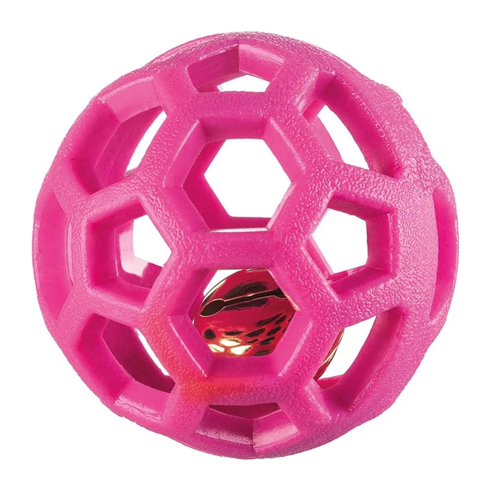 Brinquedo para Pet Sanremo de Borracha