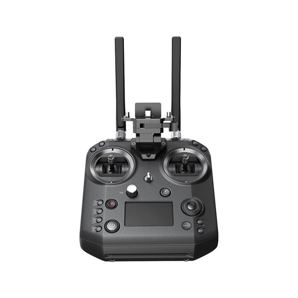 Equipamento - Controle Remoto para Drone Dji Cendence