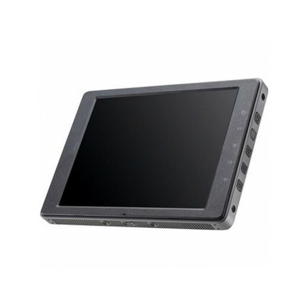 Equipamento - Crystalsky Ultra Dji  7.85 Inch