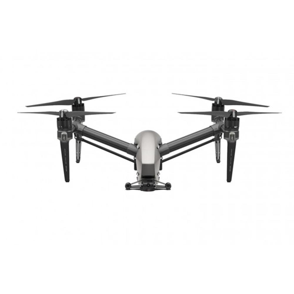 Drone Dji Inspire 2 Aircraft
