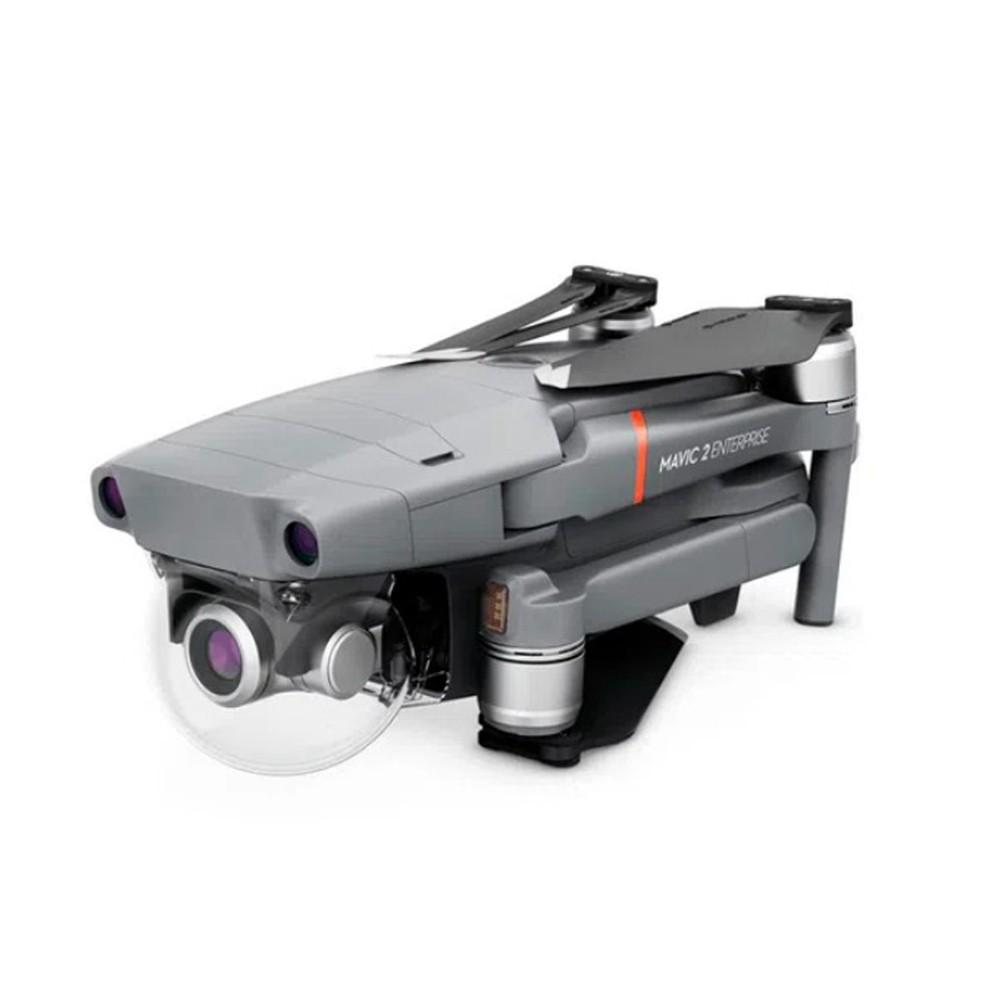 Drone Dji Mavic 2 Enterprise Zoom Bra