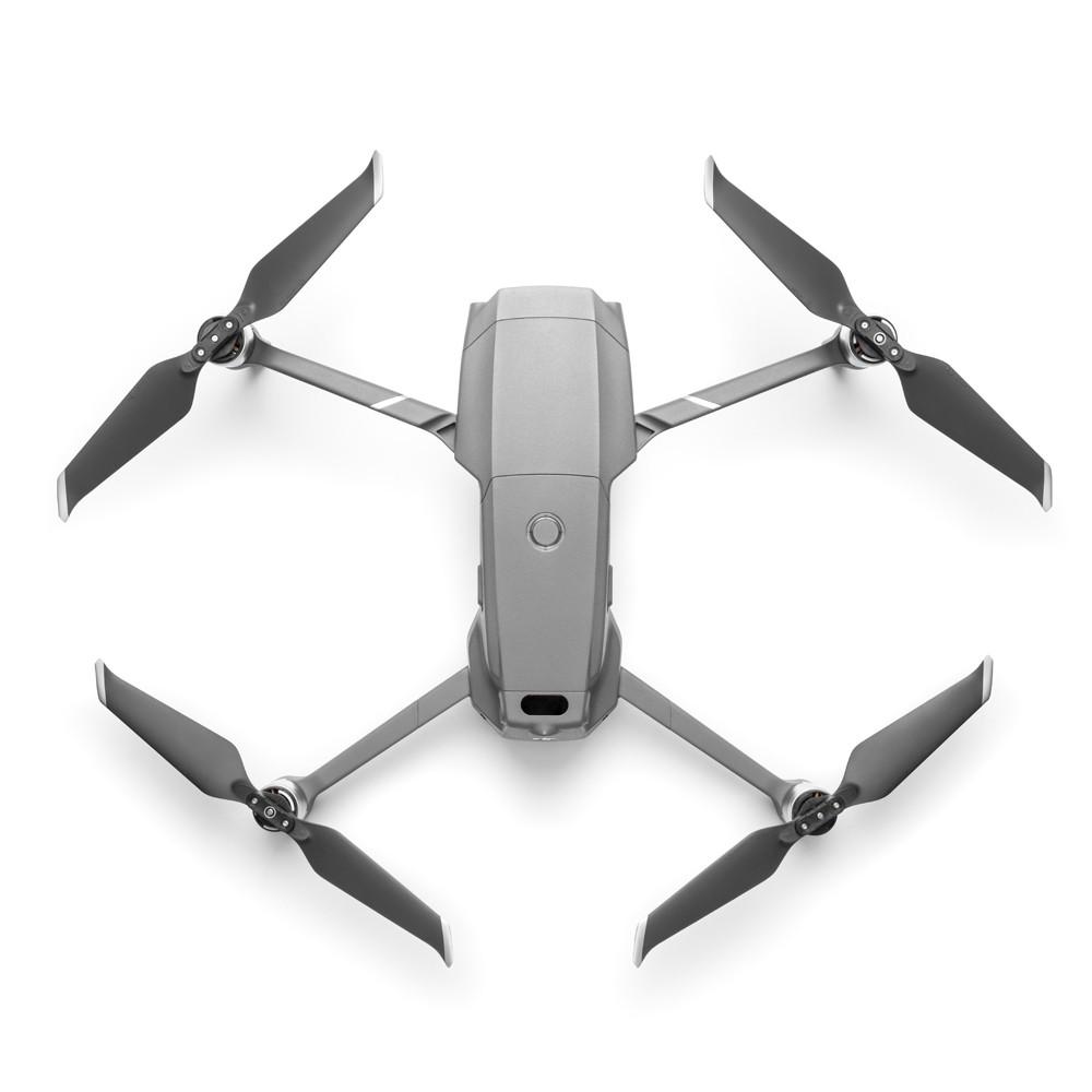 Drone Dji Pro Mavic 2 de Alumínio