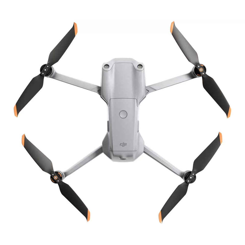 Drone Dji Mavic Air S2 More Combo