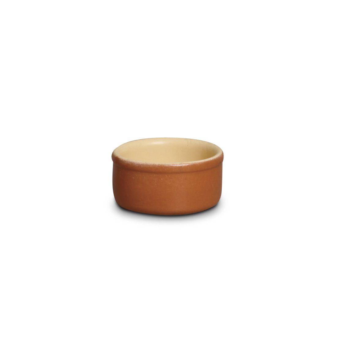 Molheira de Cerâmica Finger 100Ml