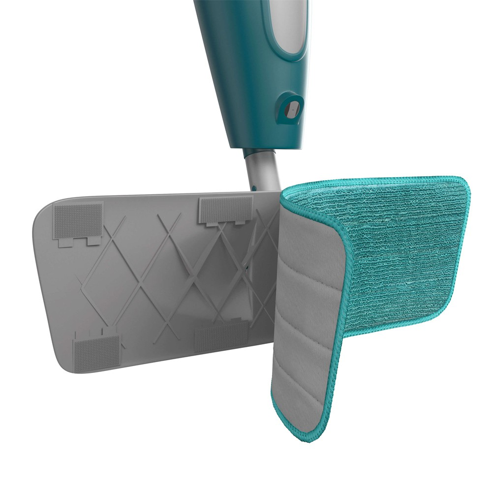Mop Spray Flash Limp