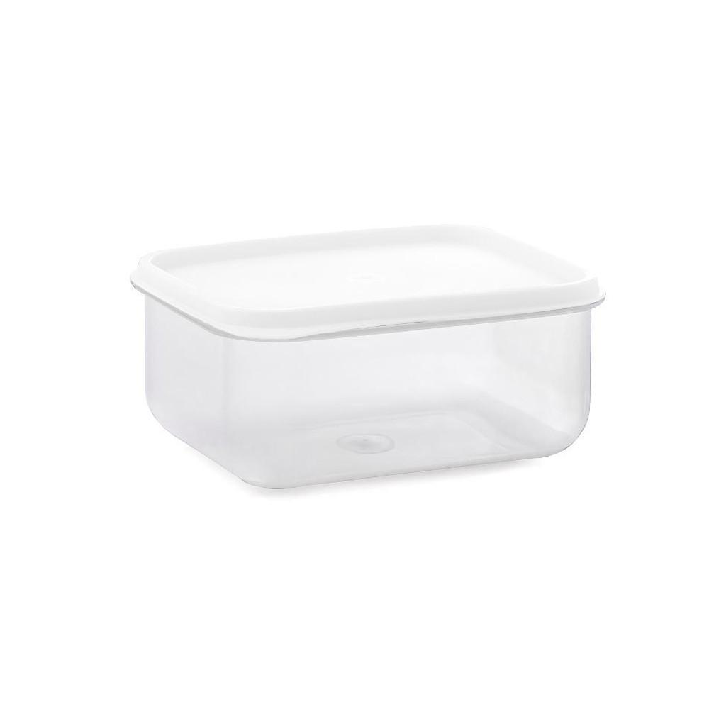 Pote de Plástico Hermético Plasvale 1L