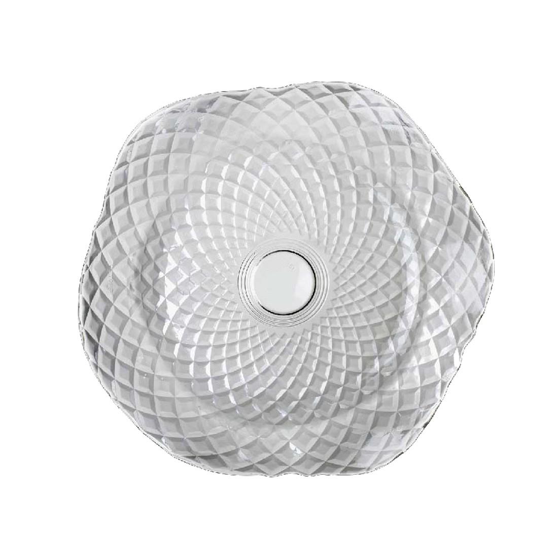 Bowl Ruvolo 32cm de Vidro para Temperar ou Servir