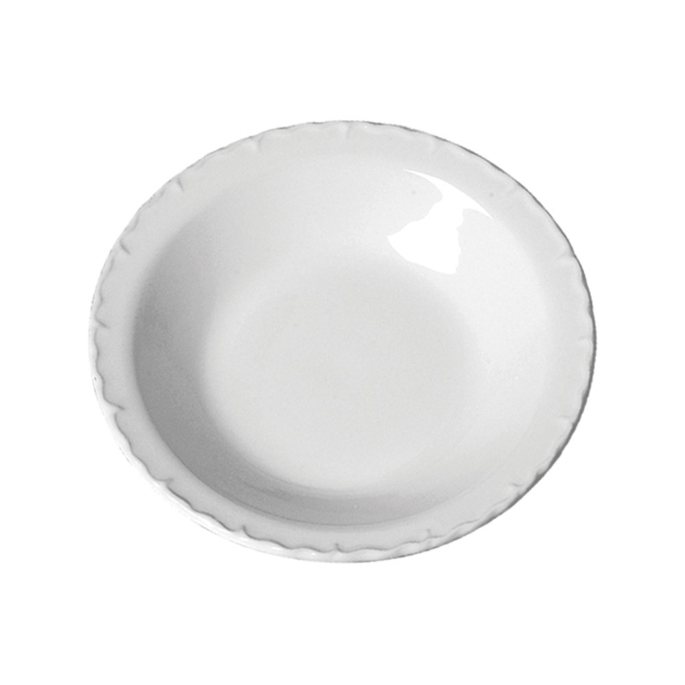 Tigela 550Ml de Cerâmica para Sopa Paris