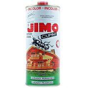 ANTI CUPIM JIMO INC 900 ML