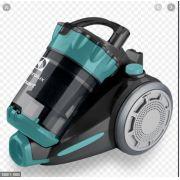 ASPIRADOR DE PO ABS03 SMART ELECTROLUX