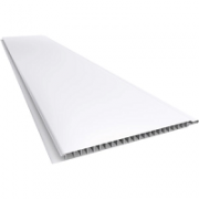 FORRO PVC 100MM X 7 REAL PVC
