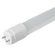 LAMPADA LED TUBULAR 20W/18W 6500K 1,20 LEITOSA