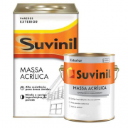 MASSA ACRIL. SUV. 18L 53446298