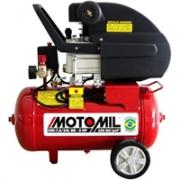 MOTOCOMPRESSOR 24L 2 0HP MONOFAS MOTOMIL