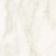 PISO 43X43 CERAL DUOMO CX 2,06 2