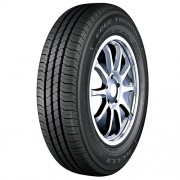 PNEU 165/70R13 EDGE TOURING 83 T GOODYEAR