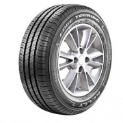 PNEU 175/70R13 EDGE TOURING GOODYEAR