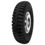 PNEU 750X16 12L AS 22 BORRACHUDO PIRELLI 714970