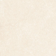 PORCELANATO 61 X 61 AC. TUSCANY-NUDEPL CX 1,86