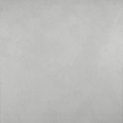 PORCELANATO RETIF 52,5 X 52,5 INOUT REF.52060R CX1,93