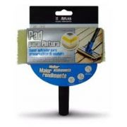 REFIL DE PAD PARA PINT MAD AT750 55