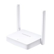 ROTEADOR MW301R  WIRELESS N 300 MBPS