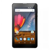 TABLET MULTILASER M7 3G PLUS NB269 PRETO