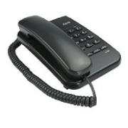 TELEFONE MESA KEO103 CZ ARTICO INTELBRAS