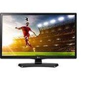 TELEVISOR 24  LG HD 24MT49S BIV