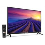 TELEVISOR 32 MULTILASER SMART C/WFI
