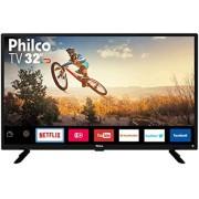 TELEVISOR 32 PHILCO LED  PTV32G50D
