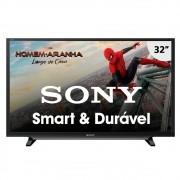 TELEVISOR 32 SONY SMART  KDL32W655D/Z