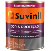 TINTA RESIC ESM COLOR MARRON CONHAQUE 900ML T4