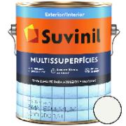TINTA SUVINIL ACET EPOXI BAN. COZINHA BASE B. 3,6LTS 3969