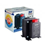 TRANSFORMADOR TF 300VA 110 220