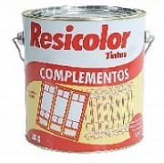 ZARCAO RESICOLOR MISTO T1 4855 4850