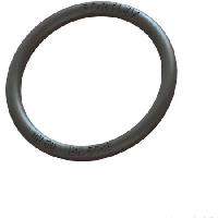 ANEL VEDACAO  BORR 150MM FORTLEV REF521502