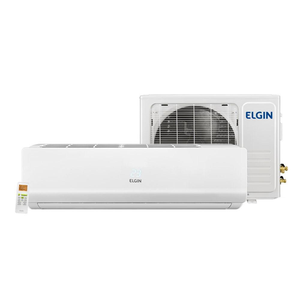 AR COND 12000 Q/F ELGIN